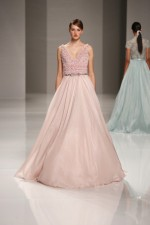 georges-hobeika-spring-2015-couture-221