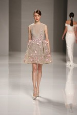 georges-hobeika-spring-2015-couture-251