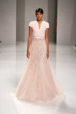 georges-hobeika-spring-2015-couture-261