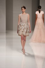 georges-hobeika-spring-2015-couture-271