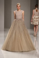 georges-hobeika-spring-2015-couture-281