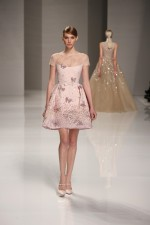 georges-hobeika-spring-2015-couture-291