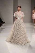 georges-hobeika-spring-2015-couture-301