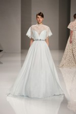 georges-hobeika-spring-2015-couture-311