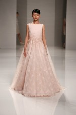 georges-hobeika-spring-2015-couture-331