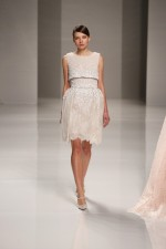 georges-hobeika-spring-2015-couture-341