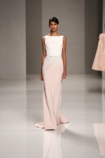 georges-hobeika-spring-2015-couture-361