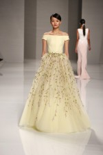 georges-hobeika-spring-2015-couture-371