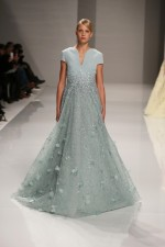 georges-hobeika-spring-2015-couture-381