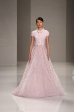 georges-hobeika-spring-2015-couture-391