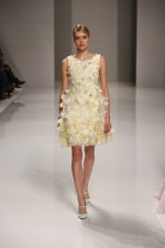 georges-hobeika-spring-2015-couture-401