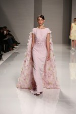 georges-hobeika-spring-2015-couture-411