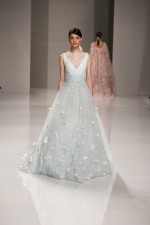 georges-hobeika-spring-2015-couture-421