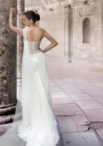 juliet 2015 bridal collection (27)