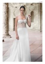 juliet 2015 bridal collection (28)