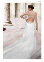 juliet 2015 bridal collection (29)
