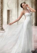 juliet 2015 bridal collection (30)