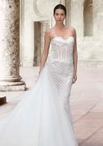 juliet 2015 bridal collection (32)