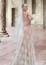 juliet 2015 bridal collection (33)