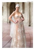juliet 2015 bridal collection (34)