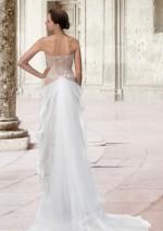 juliet 2015 bridal collection (35)