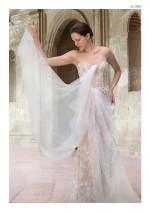juliet 2015 bridal collection (36)