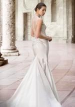 juliet 2015 bridal collection (37)