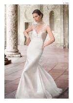 juliet 2015 bridal collection (38)