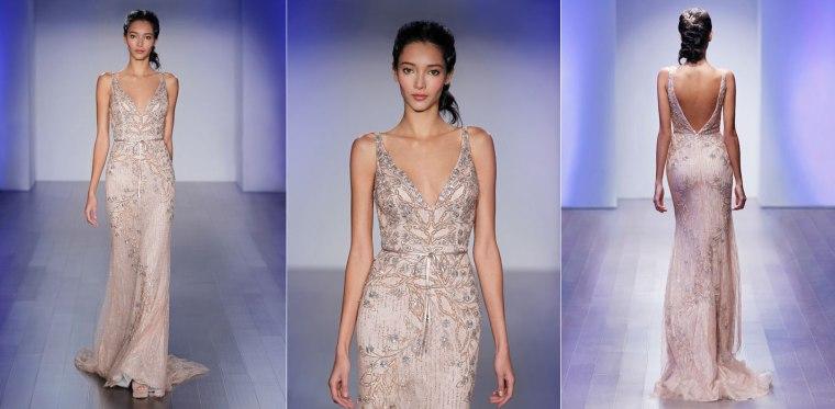 lazaro-bridal-2015-bridal collection (21)