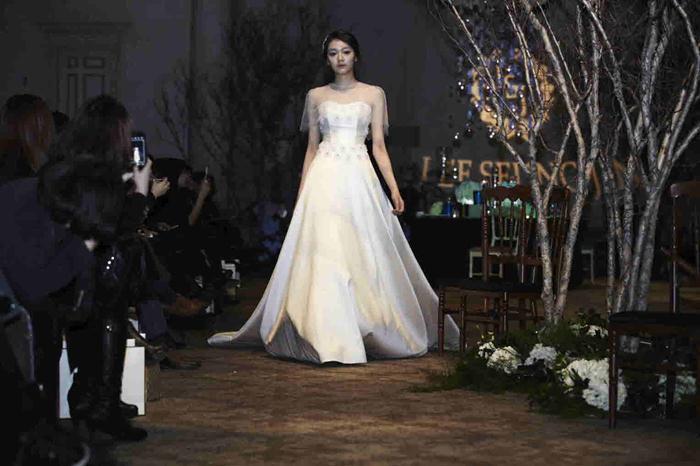 lee seung jin bridal  (19)