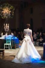 lee seung jin bridal  (2)