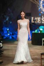 lee seung jin bridal  (3)