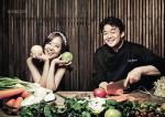 lee seung jin bridal  (31)