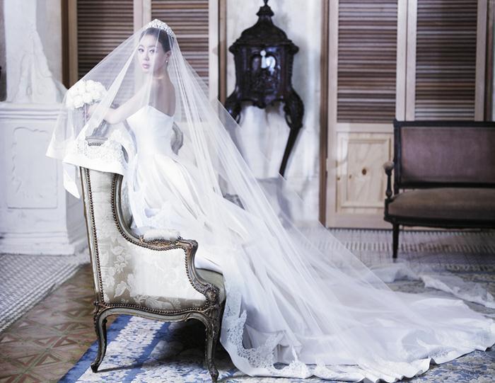 lee seung jin bridal  (33)