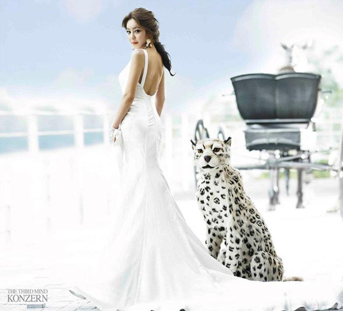 lee seung jin bridal  (36)