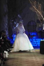 lee seung jin bridal  (38)