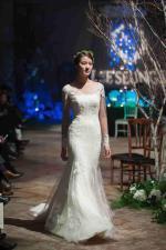lee seung jin bridal  (4)
