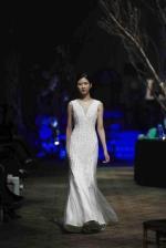 lee seung jin bridal  (40)