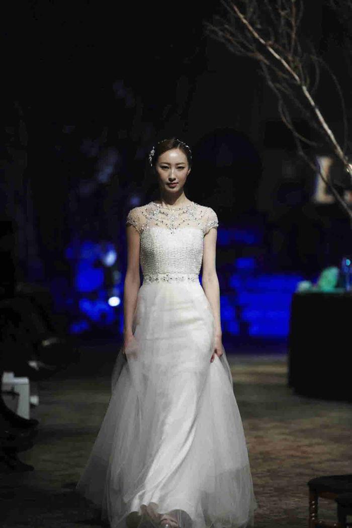lee seung jin bridal  (41)