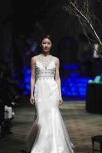 lee seung jin bridal  (43)
