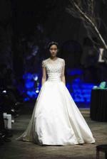 lee seung jin bridal  (44)