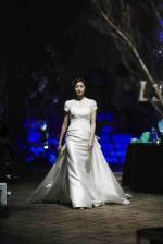 lee seung jin bridal  (45)