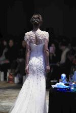 lee seung jin bridal  (46)