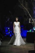 lee seung jin bridal  (49)