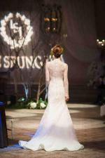 lee seung jin bridal  (5)