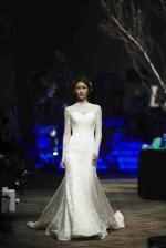lee seung jin bridal  (50)