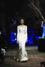 lee seung jin bridal  (52)