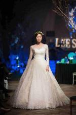 lee seung jin bridal  (6)