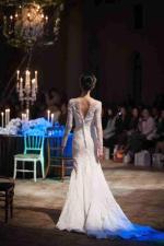 lee seung jin bridal  (7)