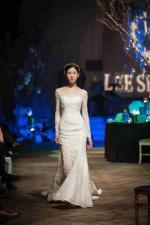 lee seung jin bridal  (8)